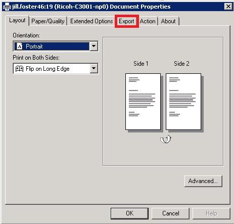 PDFPrint02