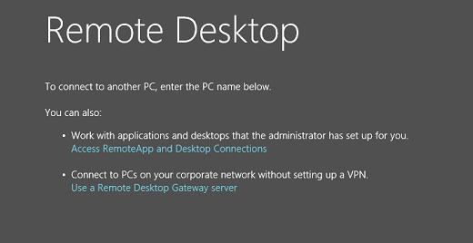 remote desktop2