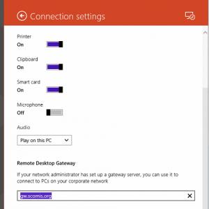remote desktop3